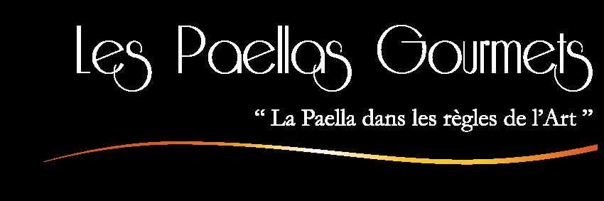 Bannière Like Facebook